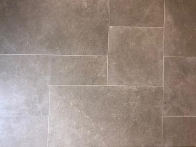Huge Selection Of Floor Tiles In Stock