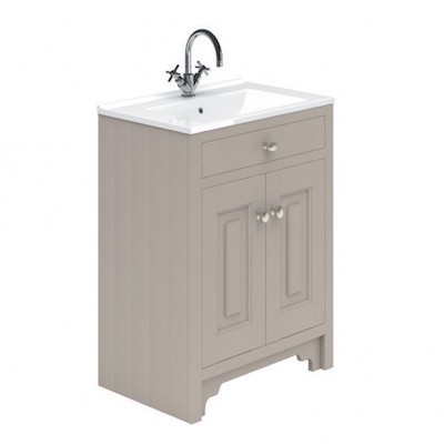Bathroom furniture shops in Telford-shrewsbury showrooms