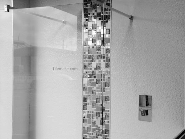 Beautiful Home Tile Collections Porcelain Tiles Quarcita Natural Tile