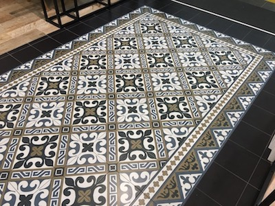 Tilemaze One Of The Largest Tile Shops In The Uk Sale Now On